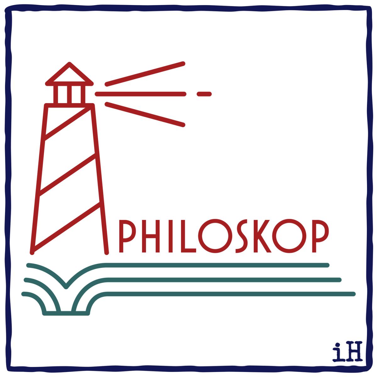 Philoskop